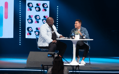 Pastor, I've got a question \\ Part 5